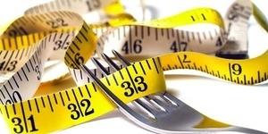 5 Tips mengatasi Berat Badan Setelah Lebaran