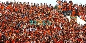 AFC Denda Persibo Bojonegoro Rp 130 Juta