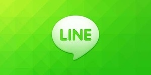 Bisa Disadap, Chatting dengan Line Tidak Aman
