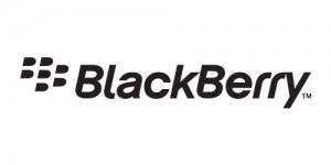 BlackBerry Ingin Jual Perusahaannya, Bagaimana Nasib Penggunanya?
