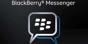 Cara Pakai BlackBerry Messenger (BBM) di Android dan iPhone