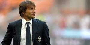 Conte Akui Juventus Masih Akan Datangkan Pemain Baru