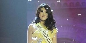 FPI: Miss World Adalah Pemilihan Miss Maksiat