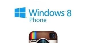Instagram Akan Hadir di Windows Phone