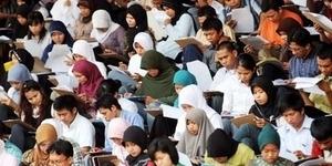 Jadwal Lengkap Pendaftaran dan Pelaksanaan Tes CPNS