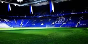 Jadwal Siaran Langsung Liga Inggris dan Spanyol, 18 - 20 Agustus