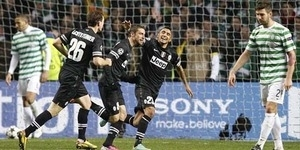 Juventus Makin Termotivasi Jumpa Real Madrid di Fase Grup Champions
