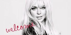 Keluar dari Rehabilitasi, Lindsay Lohan Makin Cantik