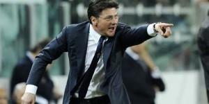 Mazzarri Akui Tak Sesali Keputusannya Tinggalkan Napoli