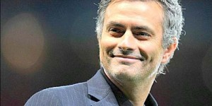 Mourinho Merasa Lebih Dewasa Besut Timnya