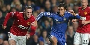 Moyes Puas dengan Performa Wayne Rooney