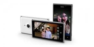 Nokia Lumia 925 Serang Kamera iPhone 5 di Video Iklan Terbarunya!