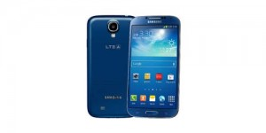 Samsung Mengumumkan TDD-LTE dan FDD-LTE Seamless Handover Technology, Apa Itu?