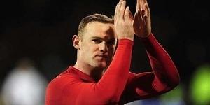 Schmeichel Sarankan Manchester United Tidak Jual Rooney ke Chelsea