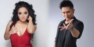 Siti Badriah Ngaku Kepincut Demian