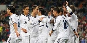 Tapias : Real Madrid Sudah Kuat Meski Tanpa Bale!