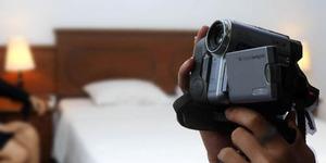 Tiga Pakar Akan Usut Video Porno Anggota DPR