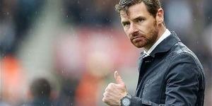 Tottenham Hotspurs Masih Akan Belanja Pemain Baru