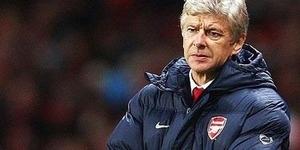 Wenger Sarankan Bursa Transfer Ditutup Sebelum Musim Kompetisi Baru Dimulai