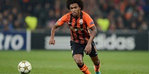 Willian Masuk Radar Liverpool