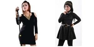 X Factor Around The World, Novita Dewi dan Fatin Shidqia Ditawari Rekaman di Inggris