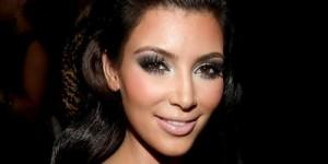 Yuk Intip Kloset Emas Rp 7,6 Miliar yang Dibeli Kim Kardashian