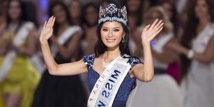 11 Ormas Islam Termasuk NU Tolak Miss World 2013