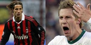 AC Milan Resmi Barter Antonini dengan Valter Birsa