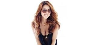 Aktris Seksi Korea Lee Hyori Menikah Secara Diam-diam