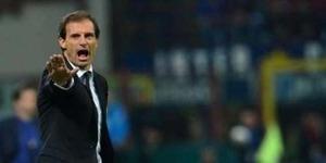 Allegri yang Desak AC Milan untuk Kembali Boyong Kaka
