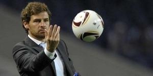 Andre Villas-Boas Akui Sempat Dirayu PSG