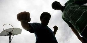 Anggota DPRD Sulsel yang Pukul Wanita Hamil Terancam Dipecat