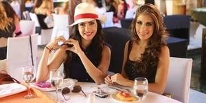 Berbeda dengan PBNU, PKB Dukung Miss World 2013