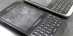 BlackBerry Kopi, BlackBerry 10 dengan Harga Termurah