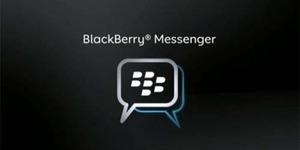 BlackBerry Messenger untuk Android dan iPhone Diluncurkan 18 September