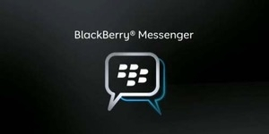 Cara Mendapatkan PIN untuk BlackBerry for Android dan iPhone