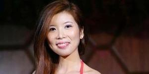 Chui Yee Syiah, Perjuangan Gadis Tunarungu Meraih Gelar Miss Singapura 2013