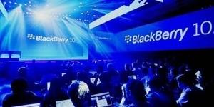 Fairfax Financial Akuisisi BlackBerry Senilai Rp 54 Triliun