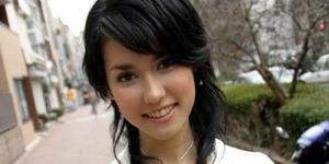 Fakta Menghebohkan Industri Film Porno Jepang