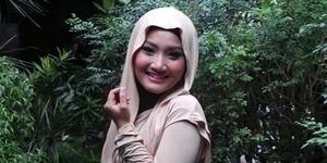 Fatin Shidqia Dikritik Fans Agnes Monica Gara-gara Nyanyikan Paralyzed
