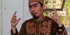 FPI ingin MUI Haramkan Ustadz Pasang Tarif