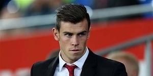 Gerard Pique: Harga Mahal Bale ke Real Madrid Sesuai dengan Kualitasnya