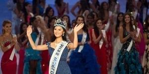 Hanya Bali, Malam Puncak Miss World 2013 Batal Digelar di Bogor