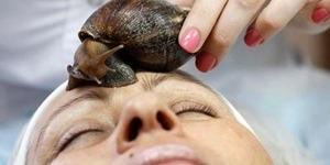 10 Terapi Kecantikan Terekstrem di Dunia