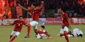 Jadi Juara Piala AFF, Timnas U-19 Dapat Bonus Beasiswa Pendidikan