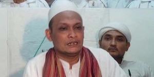 Jika ada Ustadz Pasang Tarif Laporkan ke FPI