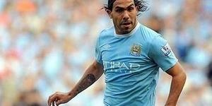 Kun Aguero : Tevez Hengkang, Manchester City Lebih Tangguh!