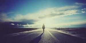 5 Orang yang Mengaku Pernah Datang ke Surga