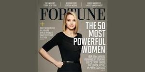 Mau Gunakan Yahoo Jika Diretweet Marissa Mayer