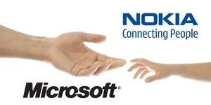 Microsoft Beli Bisnis Ponsel Nokia Rp 55 Triliun